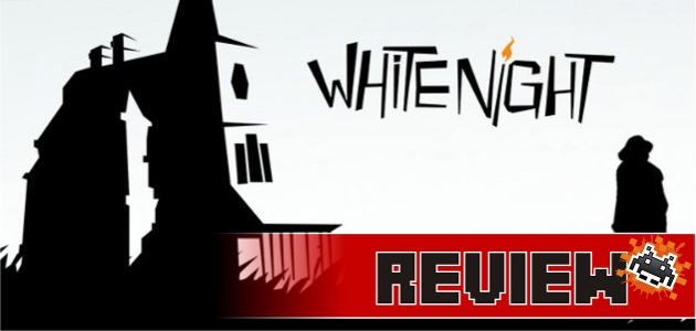 review-white-night
