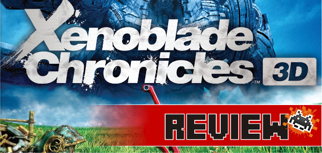 review-xenoblade-chronicles-3d