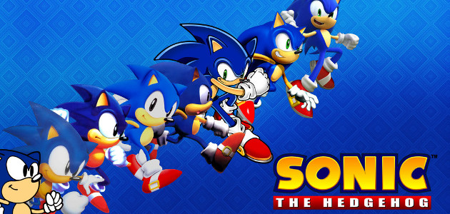 sonic games won t be discontinued for consoles sa gamer
