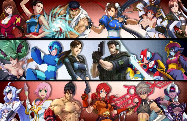 http://sagamer.co.za/wp-content/uploads/2015/04/Project-X-Zone-2-characters-SA-Gamer.jpg