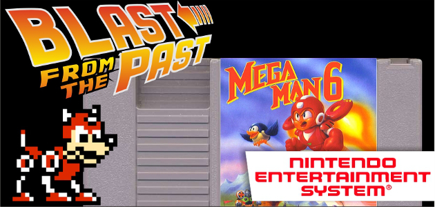 bast-from-the-past-megaman-6