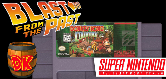 blast-from-the-past-donkey-kong-country