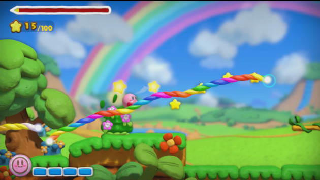 kirby-and-the-rainbow-paintbrush-1