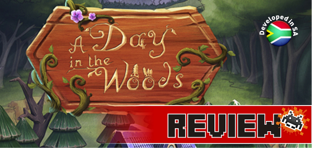 review-A-day-in-the-woods-1