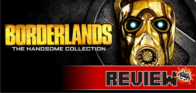 review-borderlands-the-handsome-collection