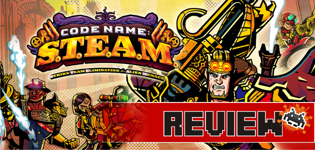 review-code-name-steam