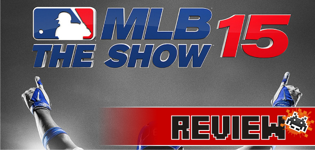 review-mlb-the-show-15
