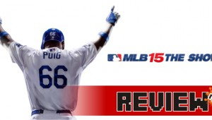 review-mlb-the-show-2015-vita