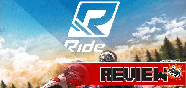 review-ride