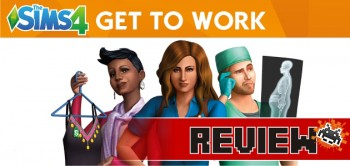 review-the-sims-4-get-to-work