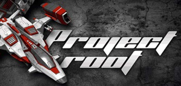 Project-root