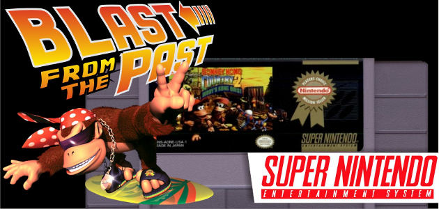 blast-from-the-past-donkey-kong-country-2