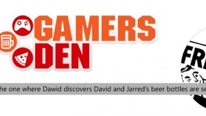 gamers-den-free-to-play