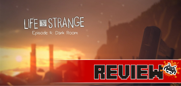 life-is-strange-episode-4-dark-room