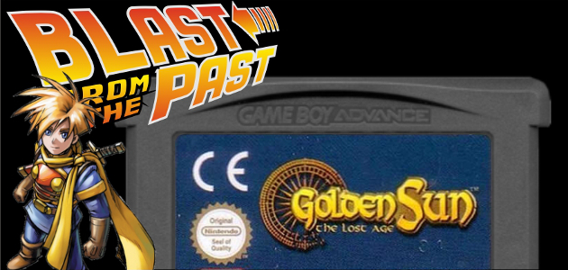 retro-review-golden-sun
