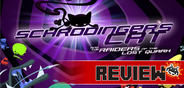 review-Schrodingers-Cat-and-the-Raiders-of-the-Lost-Quark_