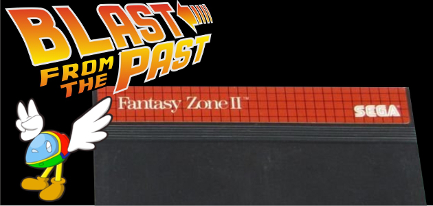 review-fantasy-zone-2
