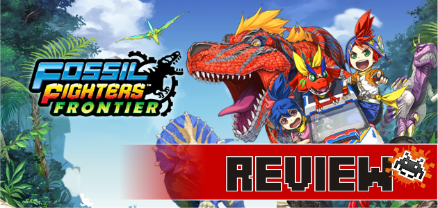 review-fighter-fossil-frontier