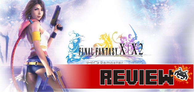 review-final-fantasy-x-x-2-remaster