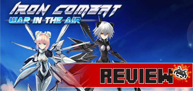 review-iron-combat-war-in-the-air