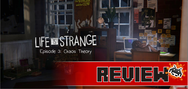 review-life-is-strange-ep4