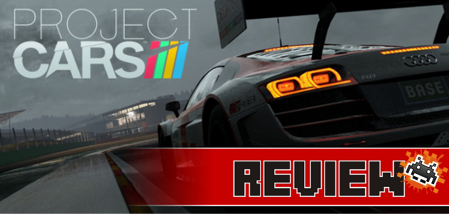 review-project-cars