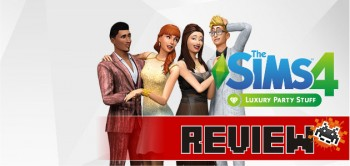 review-the-sims-4-luxury-party-stuff