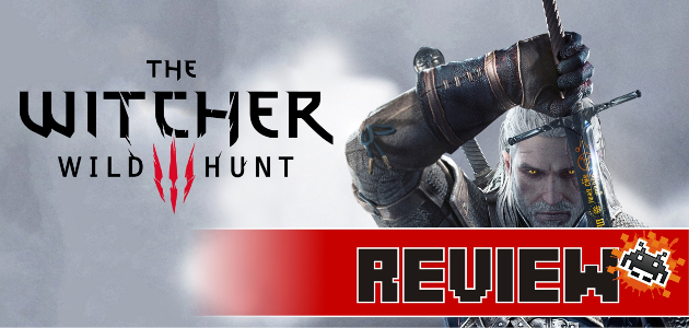 review-the-witcher-3-wild-hunt
