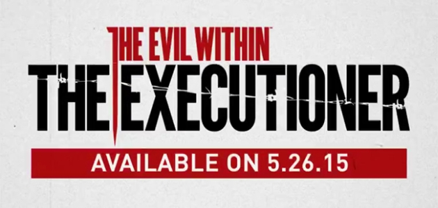 tew-the-executioner