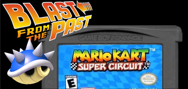blast-from-the-past-mario-kart-super-circuit