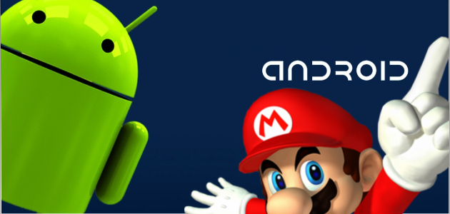 nintendo-android