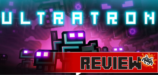 review-ultratron