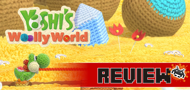 review-yoshis-woolly-world
