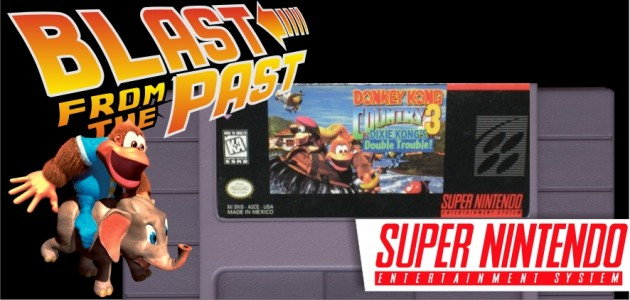 blast-from-the-past-dkc3