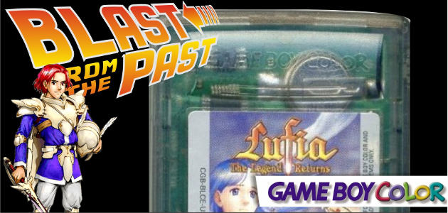 blast-from-the-past-lufia-the-legend-returns