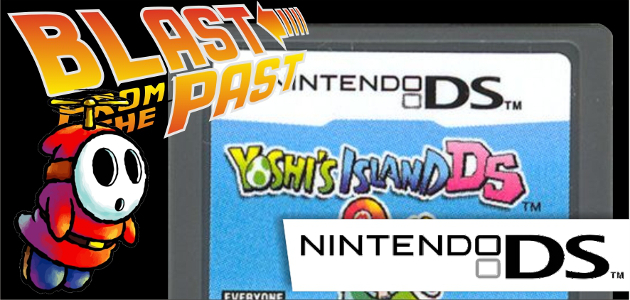 blast-from-the-past-yoshis-island