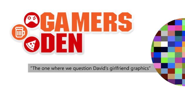 gamers-den-age-poorly