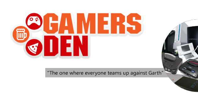 gamers-den-favourite-console