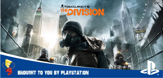 hands-on-the-division