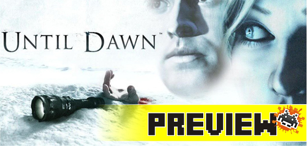 preview-until-dawn