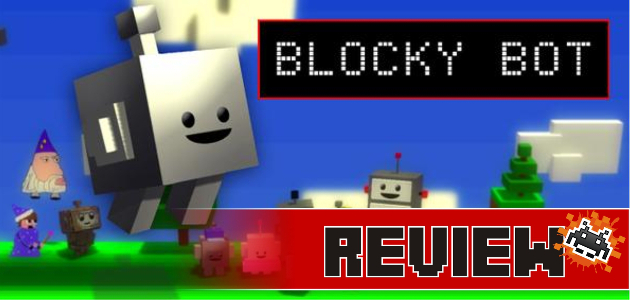 review-blocky-bot