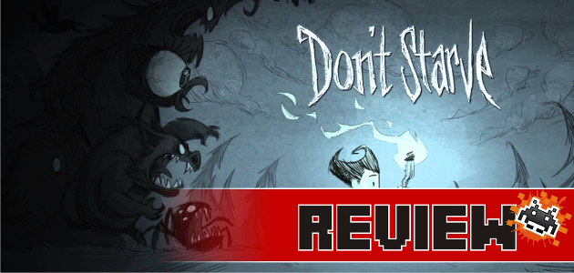 review-dont-starve