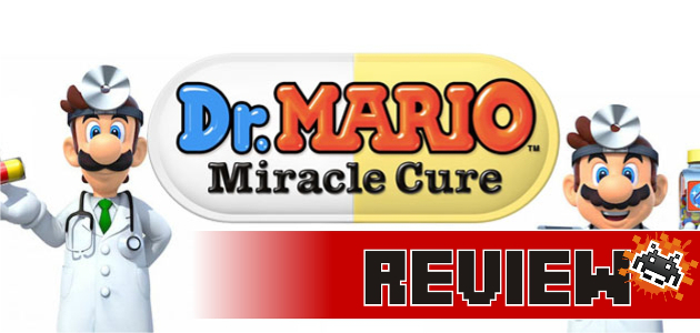 review-dr-mario-mirracle-cure