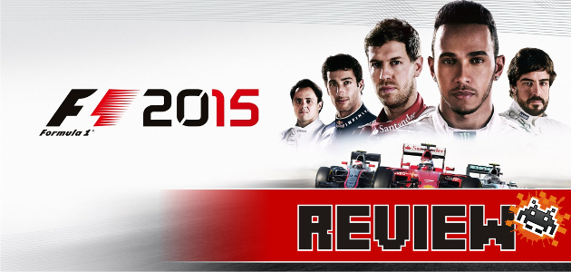 review-f1-2015