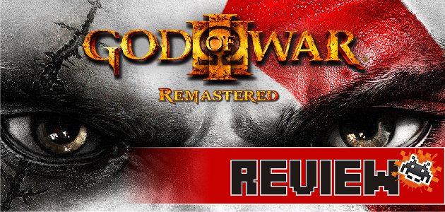 review-god-of-war-3-remastered