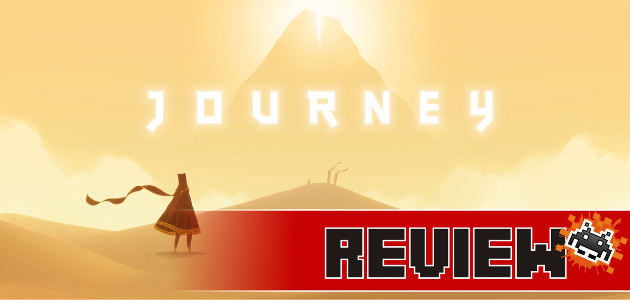 review-journey