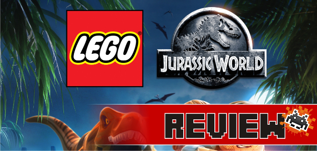 review-lego-jurassic-world