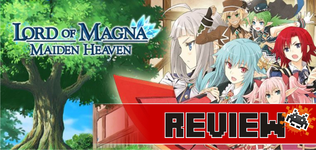 review-lord-of-magna-maiden-heaven