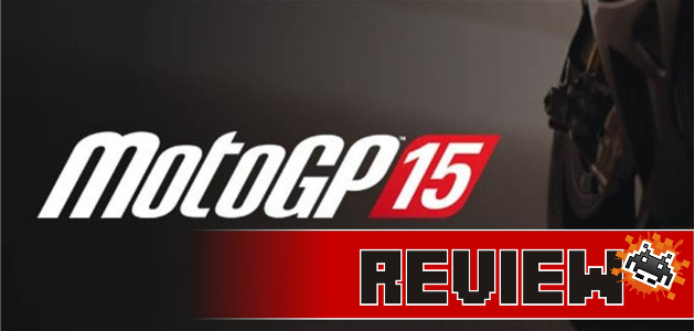 review-motogp-15