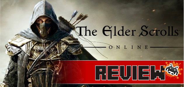 review-the-elder-scrolls-online